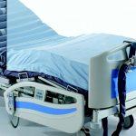 چگونه از زخم بستر مراقبت کنیم؟