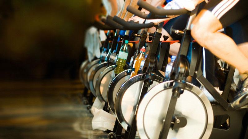 دوچرخه ثابت (راهنمای خرید و استفاده)