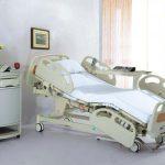 چگونه تخت بیمار بخریم ؟