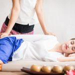 فواید ماساژ و اثرات درمانی آن برای بدن