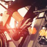 برنامه تمرین با دوچرخه ثابت مبتدی تا حرفهای