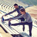 ۱۰ مزیت ورزش منظم بخش اول