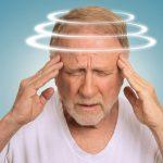 نقش داروهای گیاهی در درمان سرگیجه