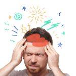 رابطهی بین فشار خون و سردرد چیست؟