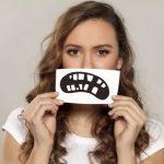 آیا پوسیدگی دندان میتواند ژنتیکی باشد؟