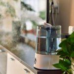 چگونه بهترین دستگاه بخور را برای خانه خود انتخاب کنید