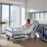 نحوه خرید تخت بیمار خانگی
