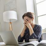 دلایل احساس خستگی مداوم و راهکارهای رفع آن