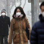 بایدها و نبایدهای تغذیهی مناسب در زمان آلودگی هوا