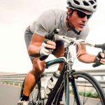 کسب قدرت در دوچرخه سواری با چند تمرین ساده