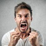 ۱۰ روش برای کنترل و رهایی از عصبانیت