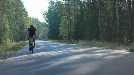 مزایا و معایب دوچرخه ثابت