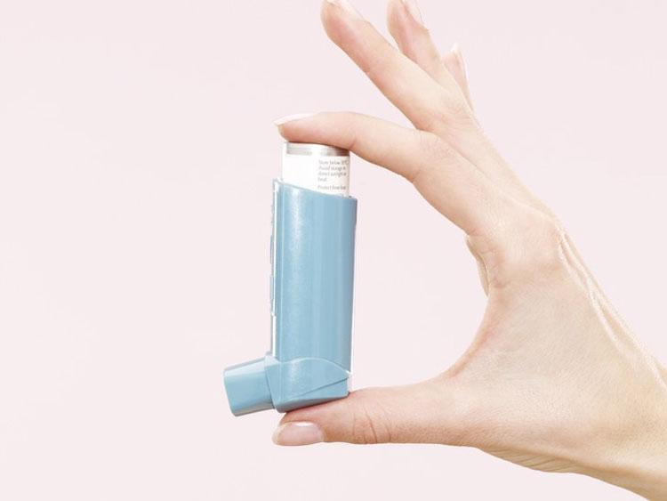 راهنمای استفاده از دستگاه بخور برای افراد مبتلا به آسم