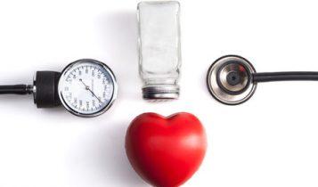 فشار خون چیست؟