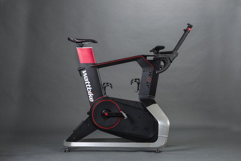 دوچرخه مگنتی و فلایویل ؟ کدام یک مناسبتر است