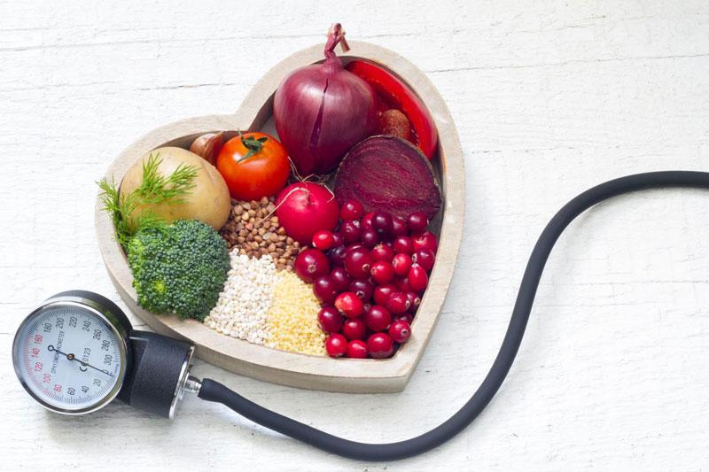 ۷ نکته برای سلامت قلب شما که باید بدانید