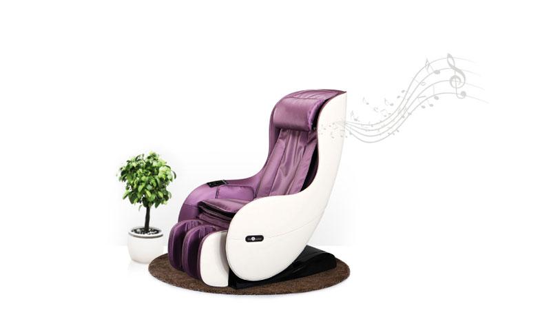 راهنمای خرید صندلی ماساژور به همراه کاربرد و ویژگیهای آن