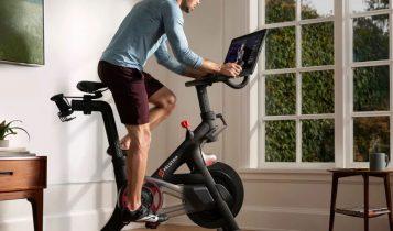 روشهایی برای لاغری ساق پا و ران