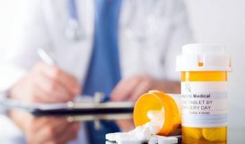 روشهای درمان خانگی برای بهبود گلو درد