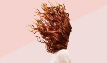 تاثیر بیوتین در درمان ریزش مو
