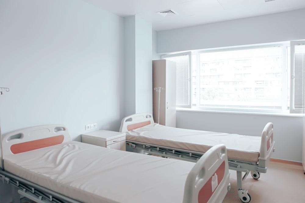 نکاتی برای خرید تخت بیمار که باید بدانید