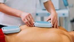 مغناطیس درمانی چیست و چه فوایدی دارد؟