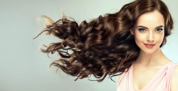 قرص هیر اکتیواتور سان لایف Hair Activator