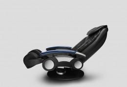 استفاده از صندلی ماساژ برای خانم های باردار، فواید ماساژ در بارداری