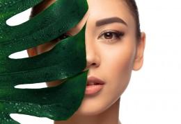 قرص ایمدین چگونه به جوان سازی پوست کمک میکند؟