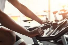 تمرینات دوچرخه سواری و راهنمایی برای مبتدیان