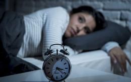 نشانههای کمبود منیزیم در بدن