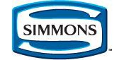 سیمونز
