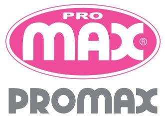 پرومکس