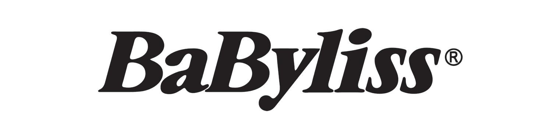 بابیلیس ( بابلیس )