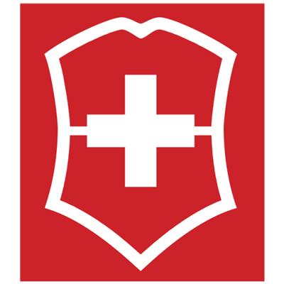 سوئیس آرمی