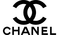 chanel perfume logo لوگو برند عطر و ادکلن شنل