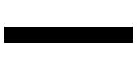 dsquared logo لوگو برند عطرها و ادکلنهای دسکوارد