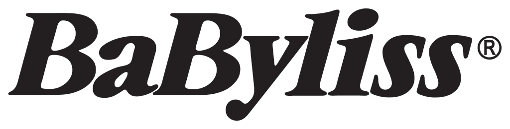 لوگوی بابلیس