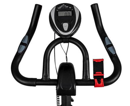 دوچرخه ثابت SGL