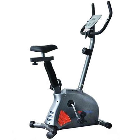 دوچرخه ثابت پارمکس مدل 577B