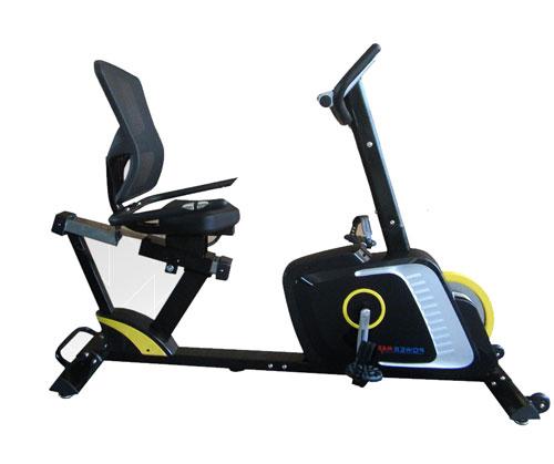 دوچرخه ثابت پاورمکس مدل 31700R