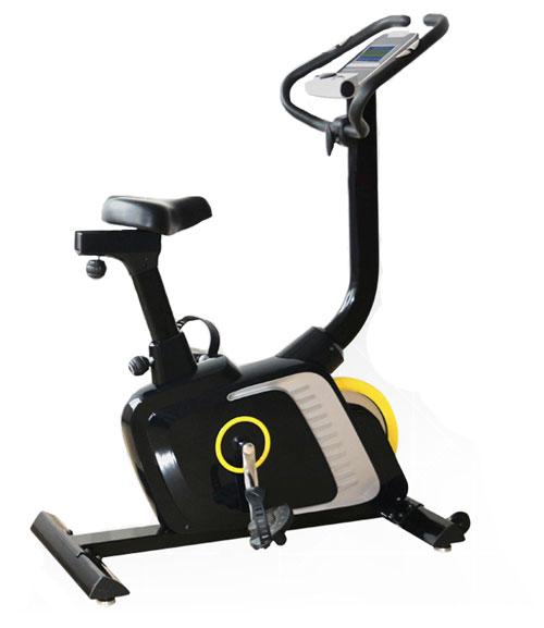 دوچرخه ثابت پاورمکس PowerMax 31700B