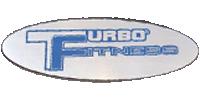 محصولات ورزشی توربو فیتنس