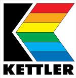 محصولات ورزشی کتلر Kettler