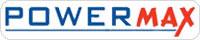 محصولات پاورمکس PowerMax