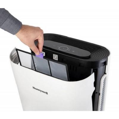 دستگاه تصفیه هوا هانی ول Air Purifier