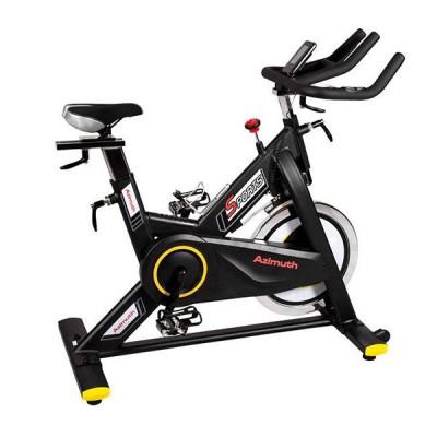 دوچرخه اسپینینگ آذیموس AZ 8606