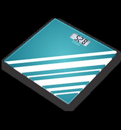 ترازوی دیجیتال  امسیگ GW32-O