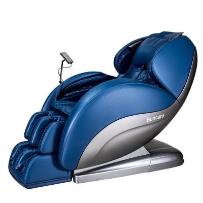 صندلی ماساژور بن کر مدل K20