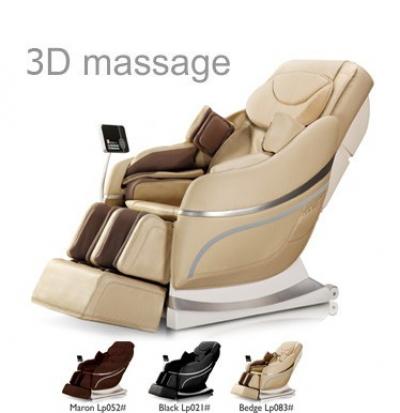 صندلی ماساژ آی رست مدل SL-A33-5